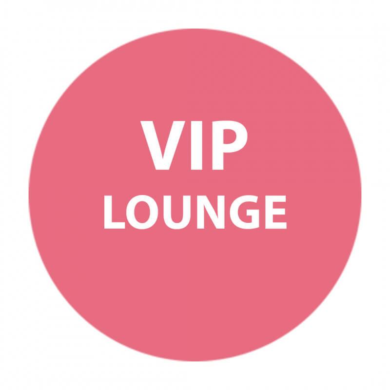 media/image/VIP-12.jpg