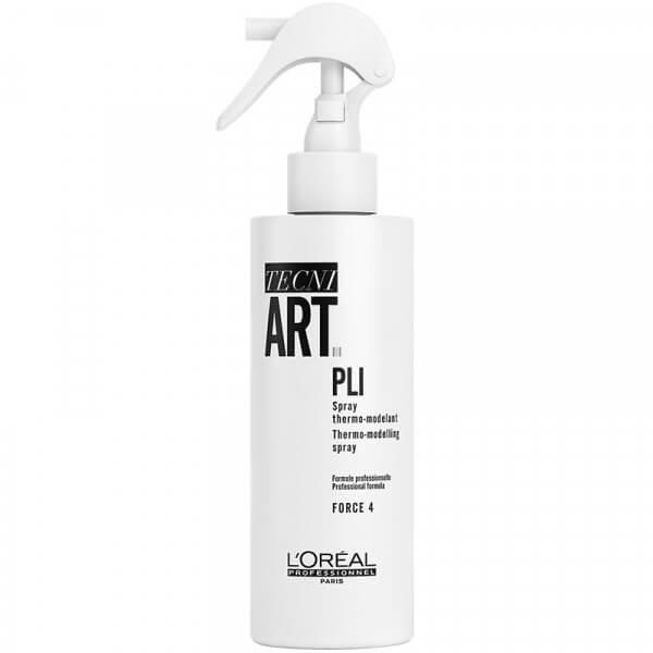 Tecni.Art PLI Shaper - 190ml - L'Oréal