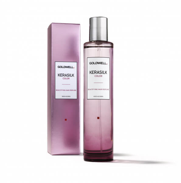 Kerasilk Color Hair Perfume (50ml)