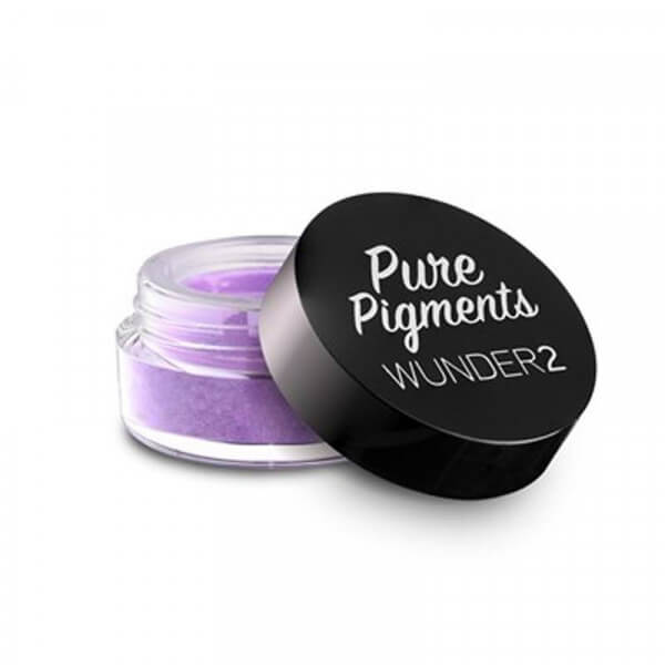 Pure Pigments Lavender Field