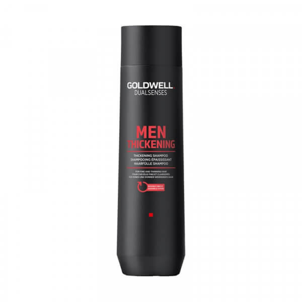 Men Thickening Shampoo (100 ml)