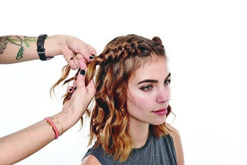 media/image/OSIS_SoftGlam_Carmen_braided_headband_0402.jpg