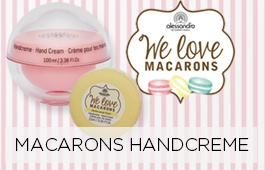265x170-flyout-macarons