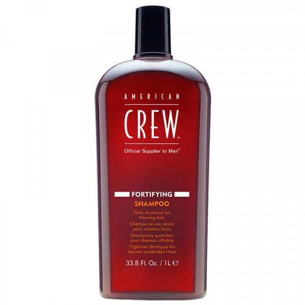 Fortifying Shampoo - 1000ml