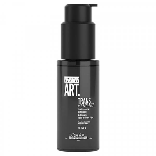 Tecni.Art Transformer Lotion - 45ml