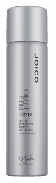 Joico Style & Finish JoiMist Firm 500 ml