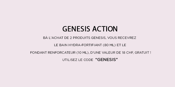 media/image/Genesis-Mobile-Code-Bild-FRLfyFSeC1RIIL2.jpg