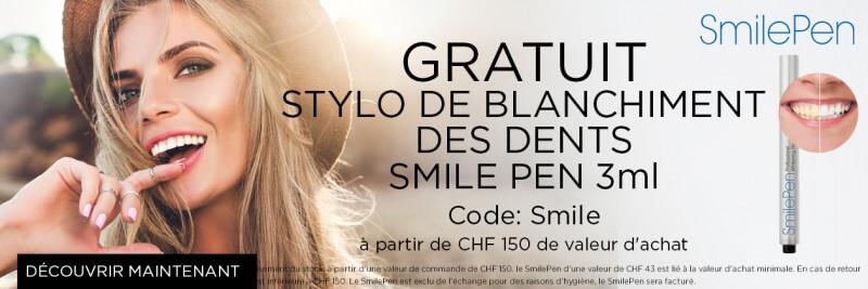 gratis SmilePen