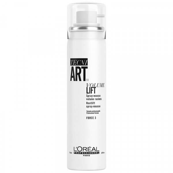Tecni.Art Volume Lift - 75ml