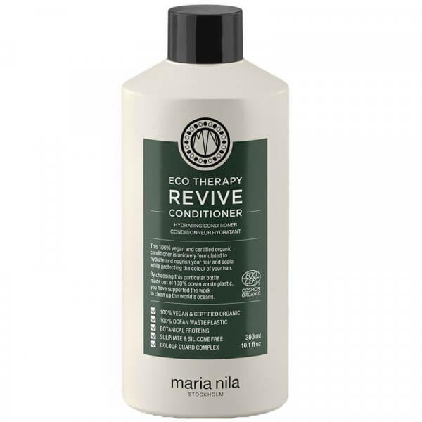 Eco Therapy Revive Conditioner - 300ml