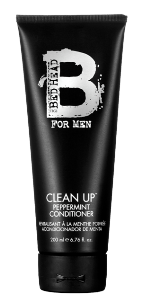 Clean Up Conditioner (200 ml)