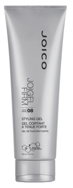 Joico Style & Finish JoiGel Firm 250 ml