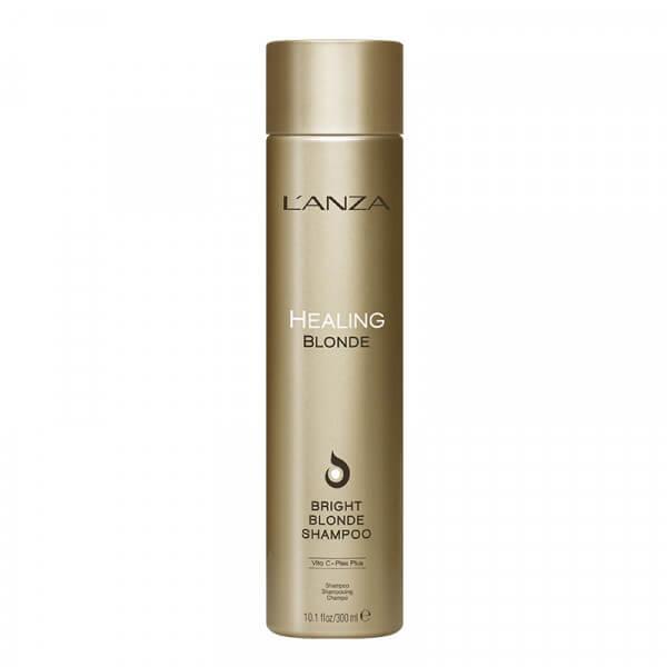 Bright Blonde Shampoo - 300ml