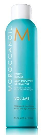 Root Boost Volume (250ml)