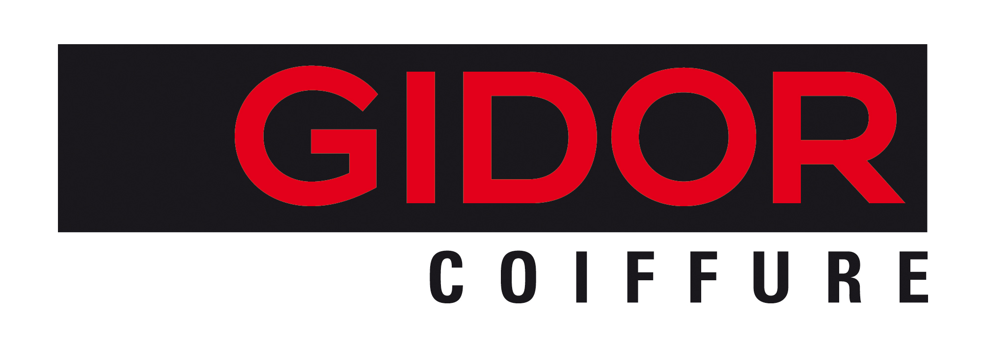 Gidor_Logo_rgb