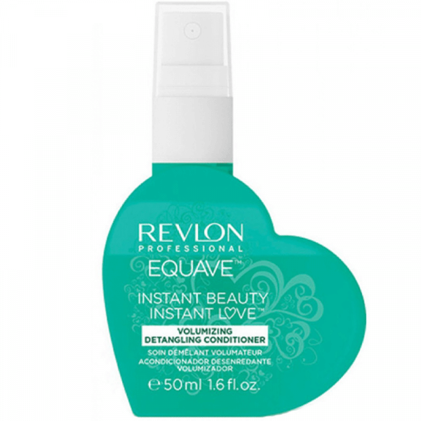 Equave Instant Beauty Volumizing Detangling Conditioner - 50ml Revlon Professional