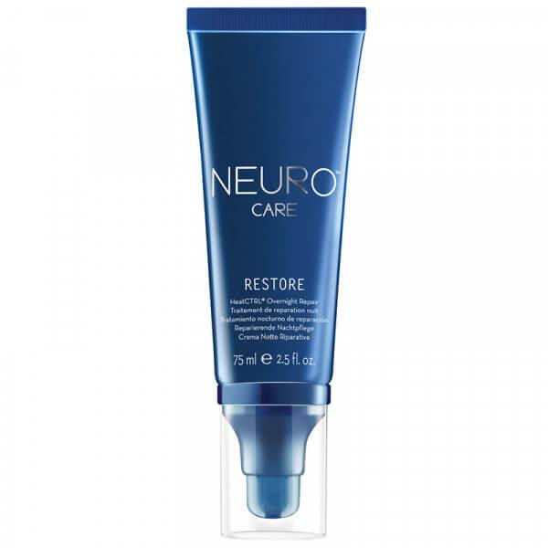 Neuro Care - HeatCTRL Overnight Repair