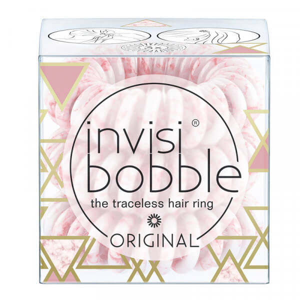 Invisibobble Original - Pinkerbell