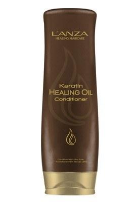 Keratin Healing Oil Conditioner (250 ml)
