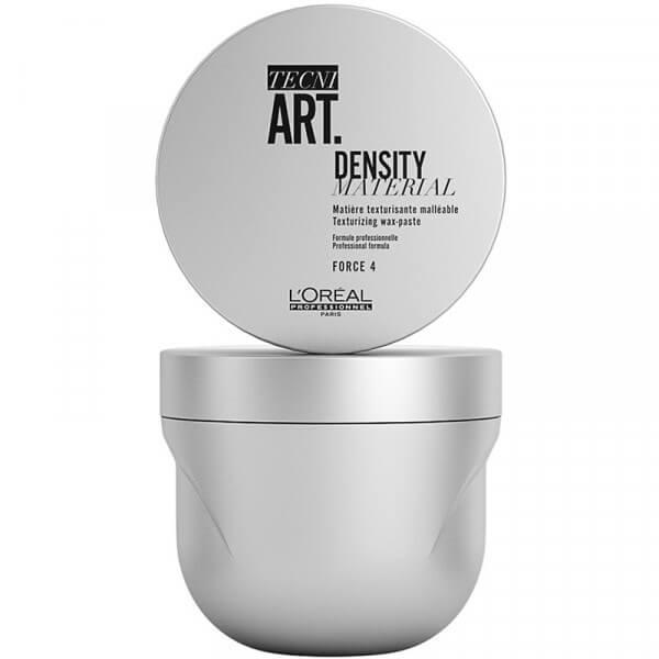 Tecni. Art Density Material - 100ml