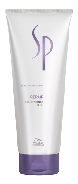 SP Repair Conditioner (200 ml)