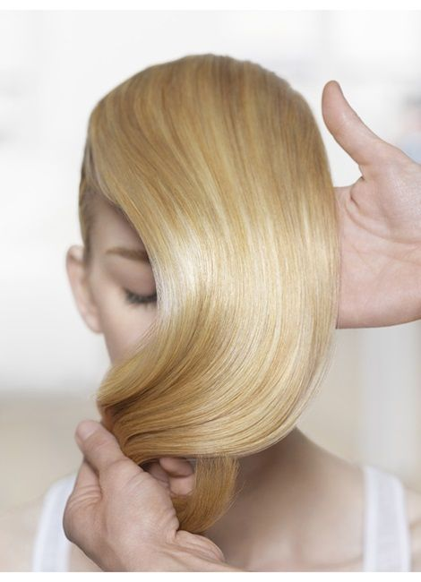 Repair_Nutrition_Hair_Profiber