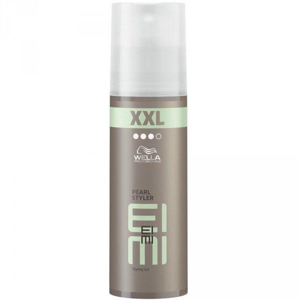 Wella  EIMI Professional Pearl Styler XXL - 150ml