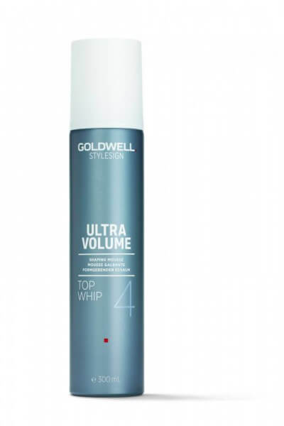 Goldwell Top Whip (300 ml)