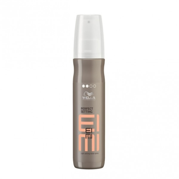 Wella Professionals EIMI Perfect Setting (150ml)