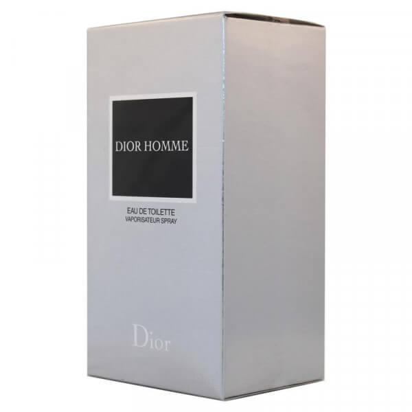 Christian Dior Homme Eau For Men (edt 150ml)