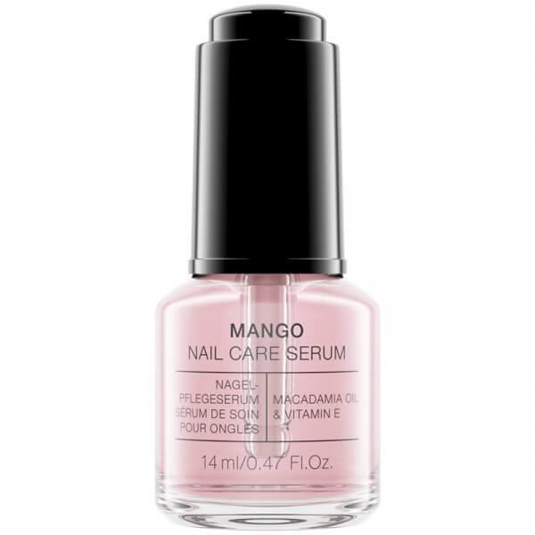 Spa Mango Nail Care Serum - 14ml