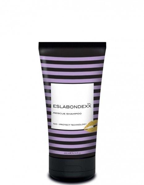 Eslabondexx Rescue Shampoo (200ml)
