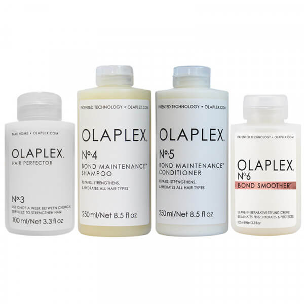 Olaplex - All In One