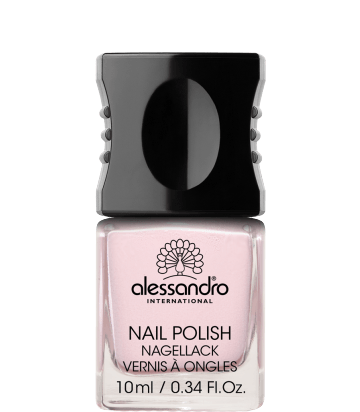 Little Princess Nagellack (10ml) alessandro 79