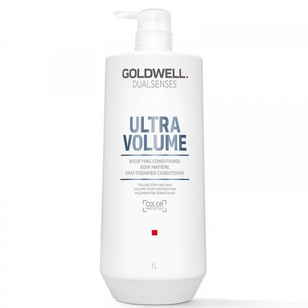 Ultra Volume Bodyfiing Conditioner
