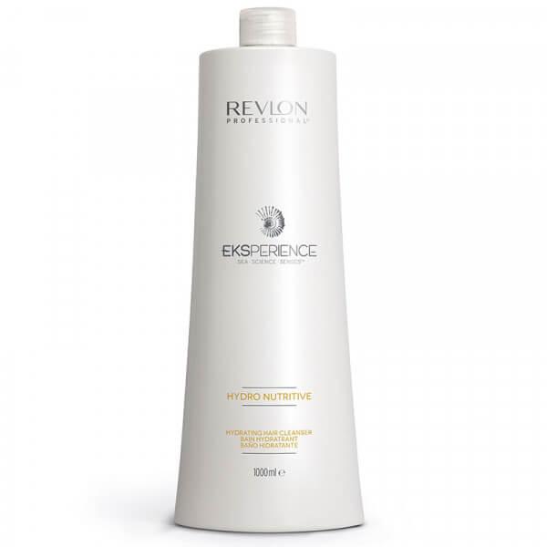 Hydro Nutritive Hydrating Hair Cleanser - 1000ml