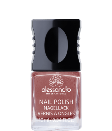 Meet me in Paris Nagellack (10ml) alessandro