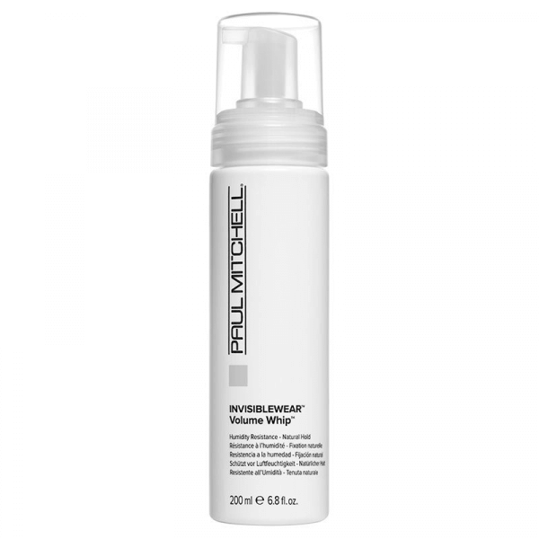 Invisiblewear Volume Whip - Paul Mitchell