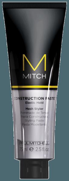 Paul Mitchell Mitch Construction Paste 75 ml