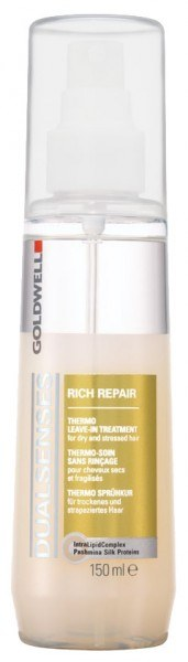 Goldwell Dualsenses Rich Repair Thermo Leave-In Treatment 150 ml