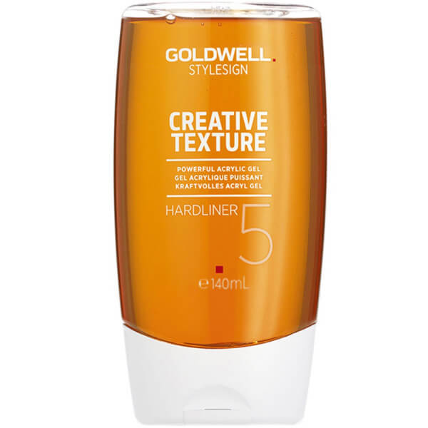 Goldwell Hardliner (140ml)