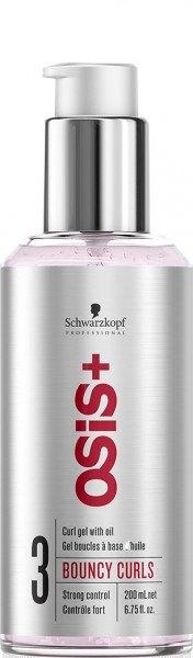 OSIS Blow & Go (200ml) Schwarzkopf