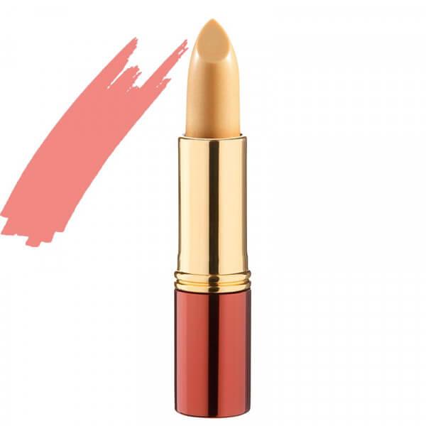 IKOS Thinking Lipstick 4 gelb/apricot
