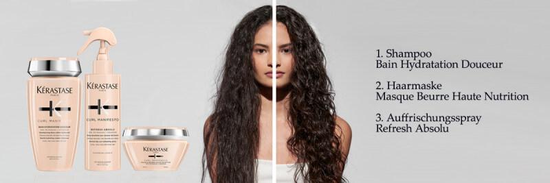 media/image/before-after-lockiges-haar-DE.jpg