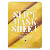 Slice Mask Sheet Banana