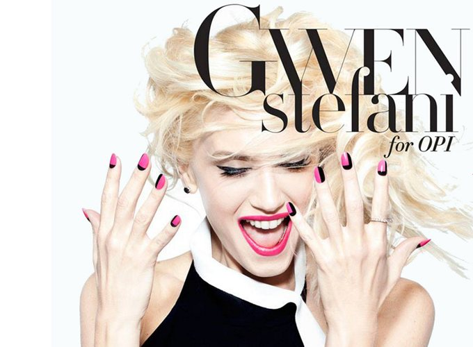 Gwen-Stefani-for-OPI