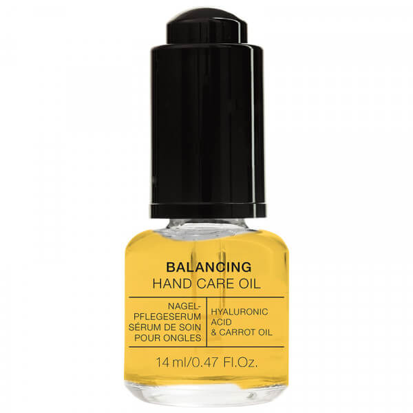Spa Balancing Hand Care Oil - 14ml