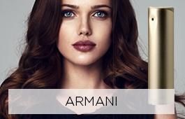flyout-armani