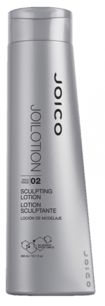 Joico JoiLotion Sculpting Lotion - 300ml