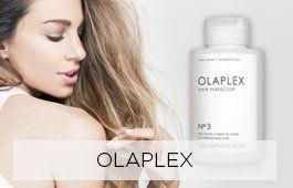 Olaplex-Flyout